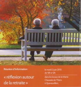 Réunion info QUEVAUVILLERS 001