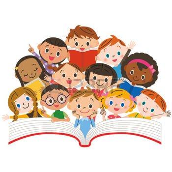 44348846-lecture-des-enfants