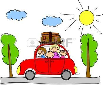 11325484-famille-heureuse-de-partir-en-vacances-en-voiture