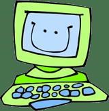 logo_cict