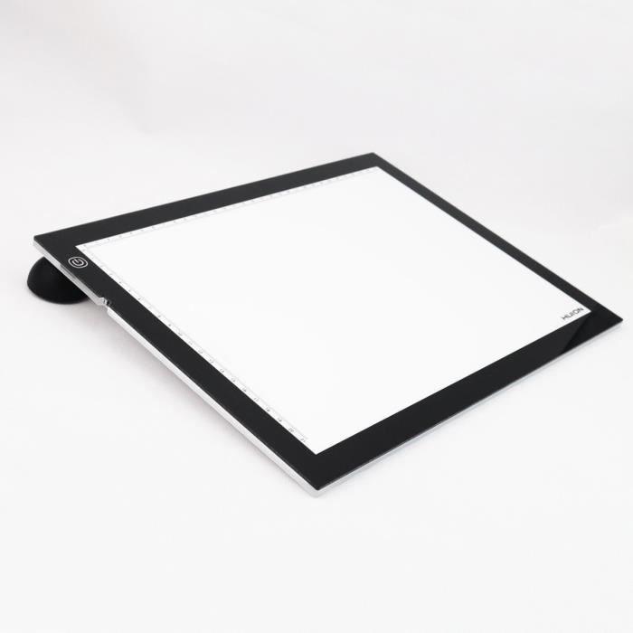 huion-led-light-pad-tablette-lumineuse-a3-avec-bas