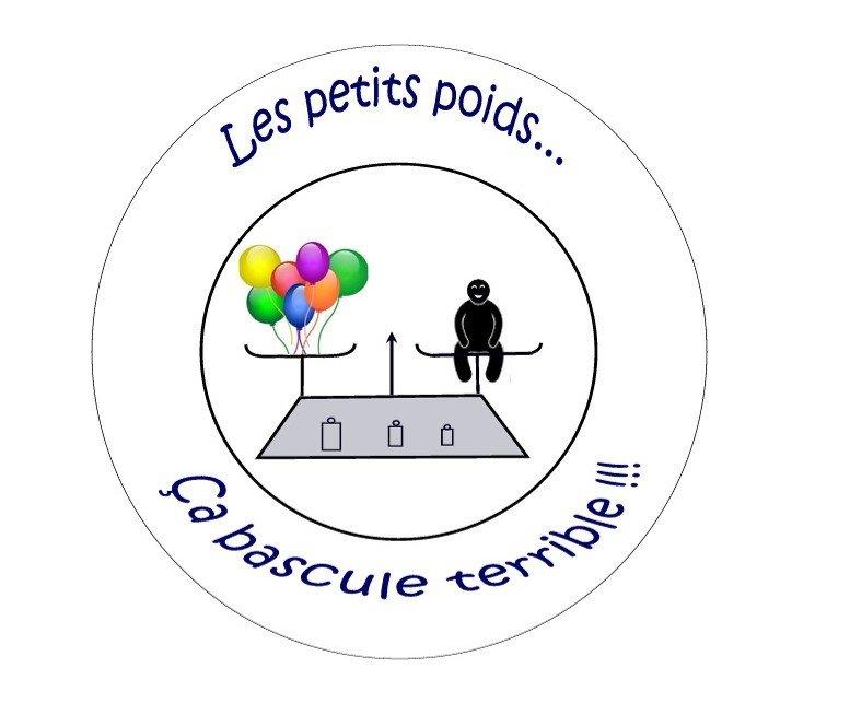 logo amour gratuit net echange rencontre